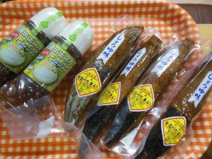 日南野菜3