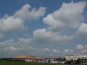 益城の空3